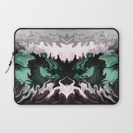 Arezzera Sketch #832 Laptop Sleeve