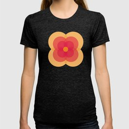 MCM Primula T-shirt