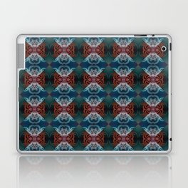 Tapestry 3 Laptop & iPad Skin