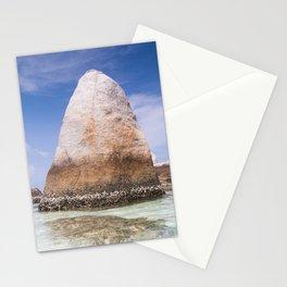 #belitung 01. Stationery Cards