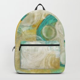 Soapy Bubbles Backpack