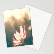 Wish Stationery Cards