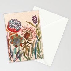 Maya Stationery Cards