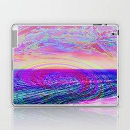 Have a nice trip! Laptop & iPad Skin