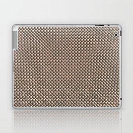 Manufactured Laptop & iPad Skin