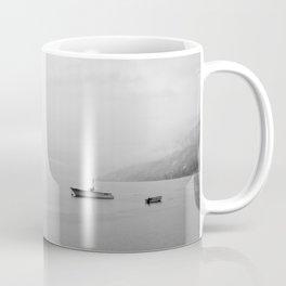 Voss Coffee Mug