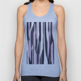 Abstract background 69 Unisex Tank Top