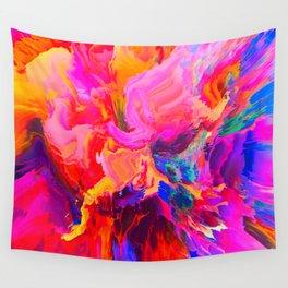ÉTMA Wall Tapestry