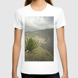 Agave King T-shirt