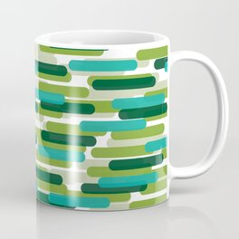 Fast Capsules 8 Coffee Mug