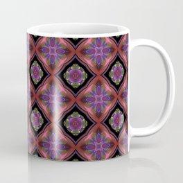 SPT01 Coffee Mug