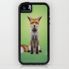 The Wise - Daniela Mela iPhone Case