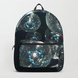 DISCO BALLS Backpack