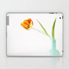 be still Laptop & iPad Skin