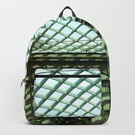 enmeshed Backpack