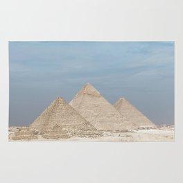 Giza Rug