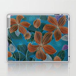 Gracious Gifts Laptop & iPad Skin