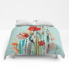 Charisma 2 Comforters