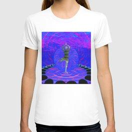 Samatva T-shirt