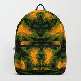 Happy Halloween.... Backpack