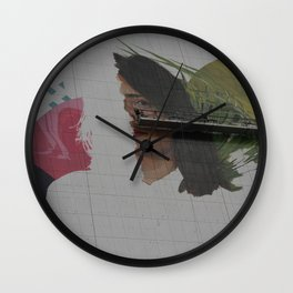 Loading... Wall Clock