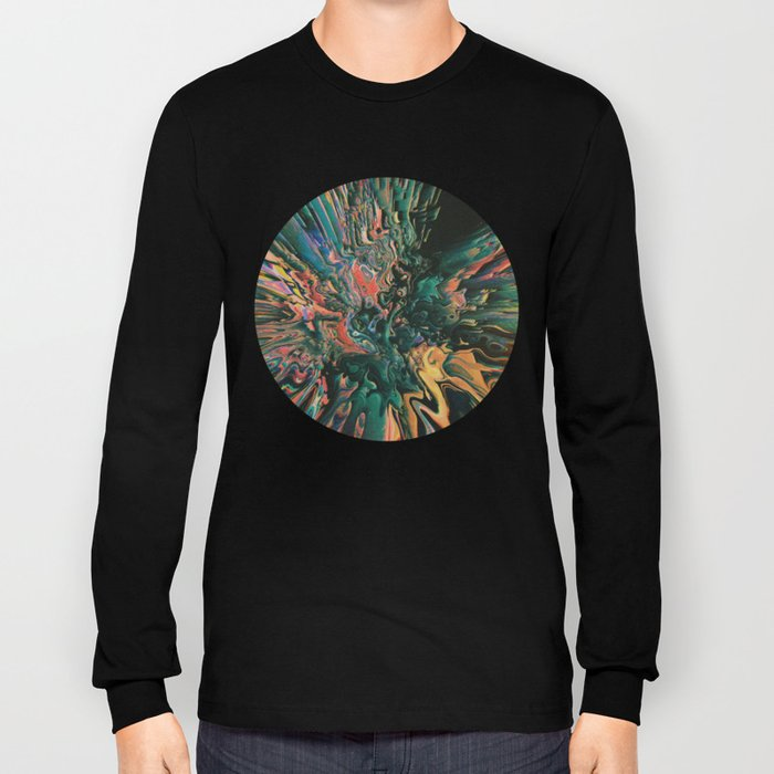 EPSETMCH Long Sleeve T-shirt