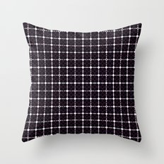 I_Like_Pattern n°5 Throw Pillow