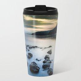 Ritalin Travel Mug
