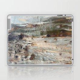 Colors of a Eucalyptus Laptop & iPad Skin
