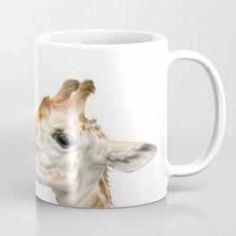 Smooches Coffee Mug