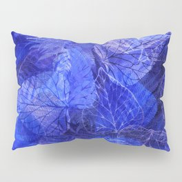 Forest Flora 6 Pillow Sham