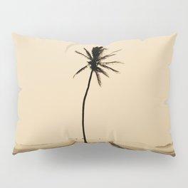 Standing Strong Pillow Sham