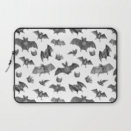 Batty Bats Laptop Sleeve