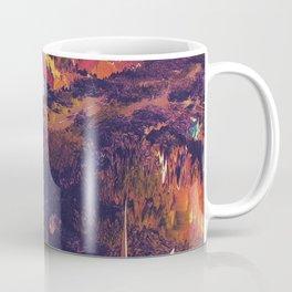 SBRBÏA Coffee Mug