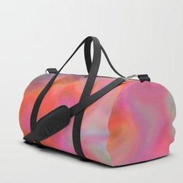 Romance Duffle Bag