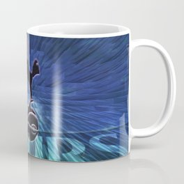 hotspurs Coffee Mug