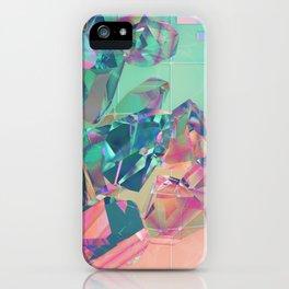 XT4LZ iPhone Case