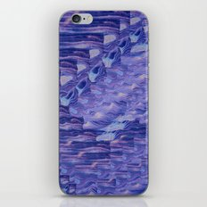 Groove iPhone & iPod Skin