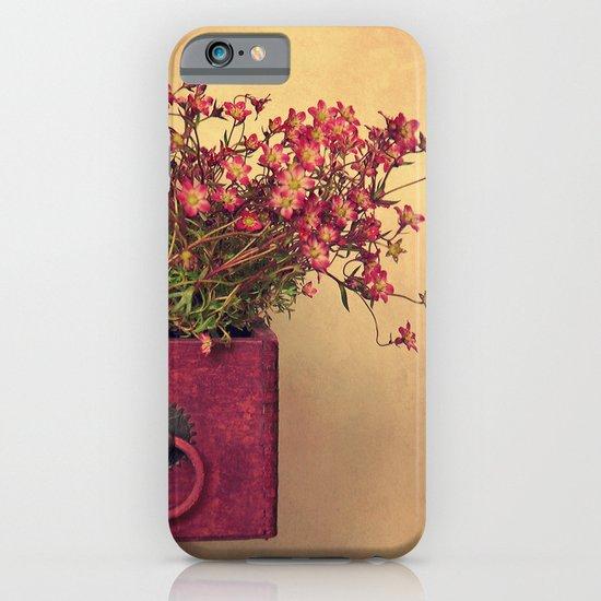 cases iPhone & iPod Case