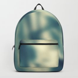 Abstract 774 Backpack
