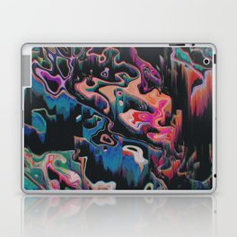 CÑYN Laptop & iPad Skin
