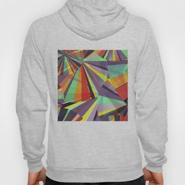 Magic circles number one Hoody