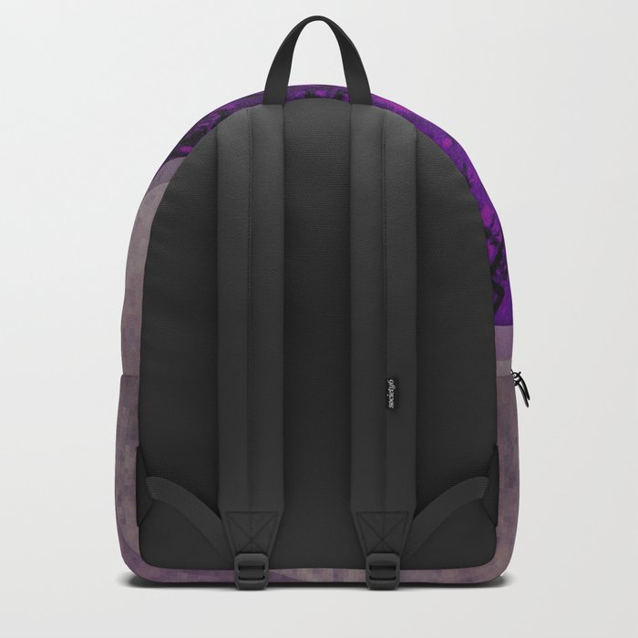 Wondrousness Backpack