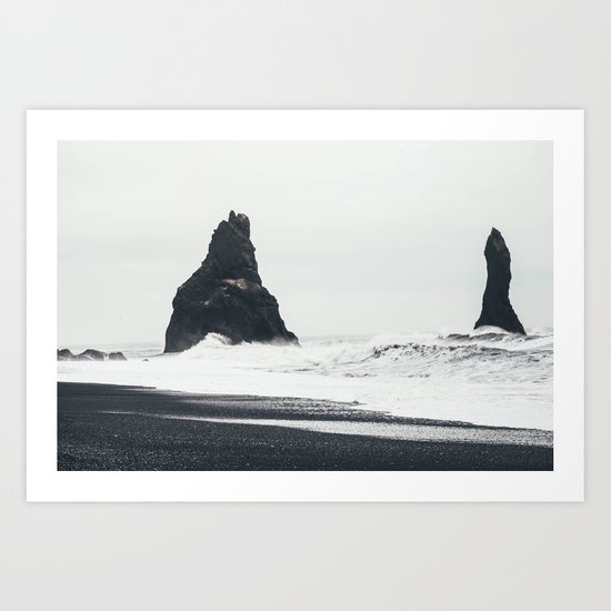 Iceland by thankyou