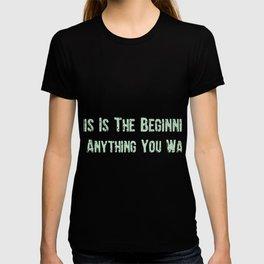 292 3 T-shirt