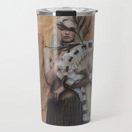 Natura Travel Mug