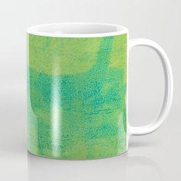 Abstract No. 402 Coffee Mug