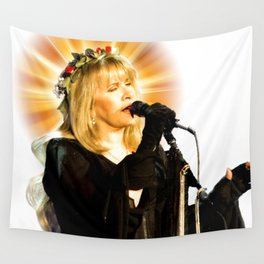stevie Wall Tapestry