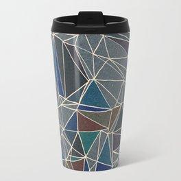- concerto - Travel Mug