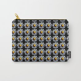 Armonia Carry-All Pouch